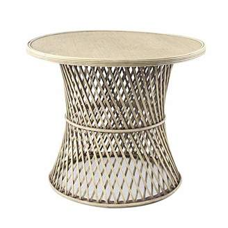 Dcasa DC-288116 - Furniture for Small Children Tables, Unisex