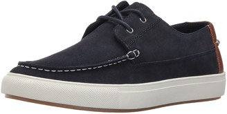Kenneth Cole Reaction Men's Flying Color-s Fashion Sneaker