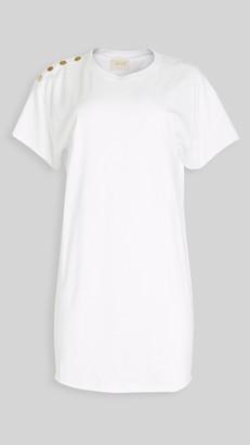 Nation Ltd. Rowan T Shirt Dress
