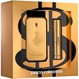 Paco Rabanne 1 Million EDT Set 2 pack