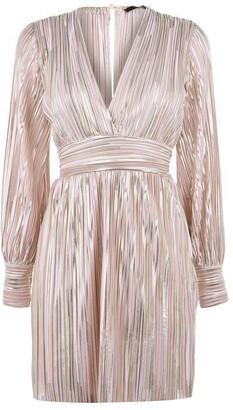TFNC Zoula Dress