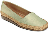 Aerosoles Women's Solitaire