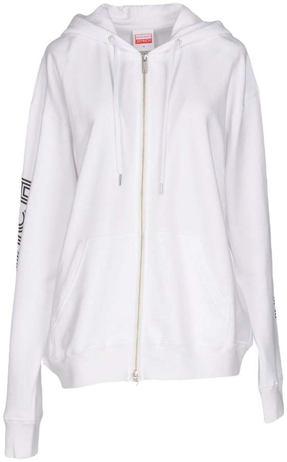 Joyrich Sweatshirts - Item 12039144