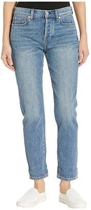 7 For All Mankind Josefina in Telluride (Telluride) Women's Jeans