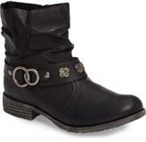 Rieker Antistress 'Peggy' Boot (Women)