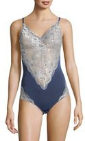 Sam Edelman Moonlight Bodysuit