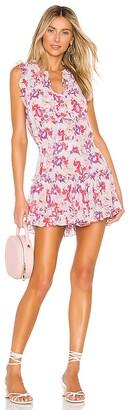 MISA X REVOLVE Aila Dress