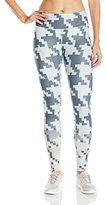 Alo Yoga Women's Airbrush Legging