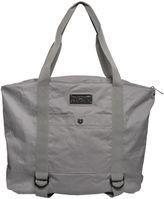 adidas by Stella McCartney Yoga Cotton Canvas Bag