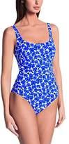 Rosa Faia Women's Einteiler Marle Swimsuits