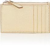 Barneys New York Women's Zip Card Case