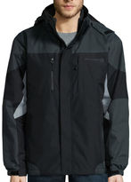 Free Country 3-In-1 System Jacket