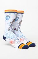 Stance TF Westbrook Crew Socks