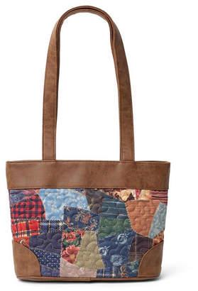 Donna Sharp Abby Bag