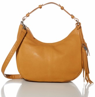 Lucky Brand Lucky Ebon Shoulder