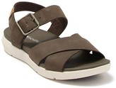 Timberland Wilesport Leather Sandal