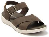 Timberland Wilesport Leather Sandal