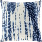 Marie Claire by Linen House Sakai Cushion Cover, 40x40cm