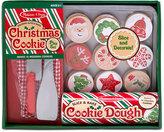 Melissa & Doug Kids' Slice & Bake Christmas Cookie Play Set