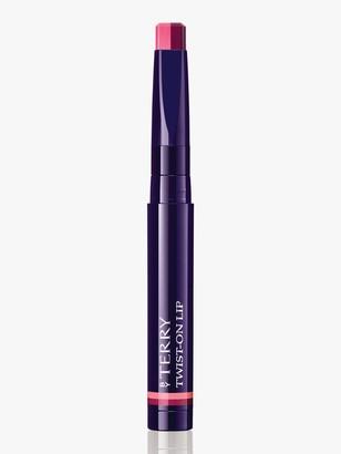 by Terry Twist-On Lipstick