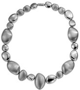 Clyda Stainless Steel Necklace