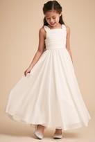 BHLDN Miriam Dress