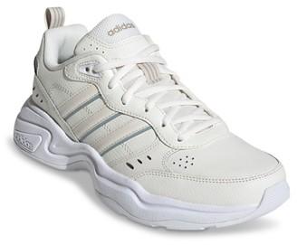 adidas Strutter Training Shoe - Women's