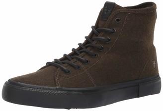 Frye Men's Ludlow High Sneaker