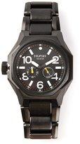 Nixon 'The Tangent' watch