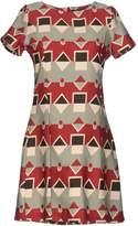 Cutie Short dresses - Item 34757993