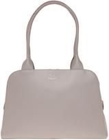 Radley 10004 Millbank Zip Top Tote Bag