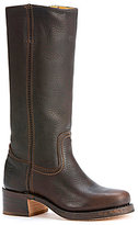 Frye Campus 14L Women's Boots