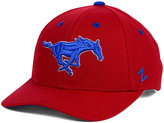 Zephyr Southern Methodist Mustangs Competitor Cap
