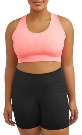 7b7b3309937c5 Avia Orange Women's Clothes - ShopStyle