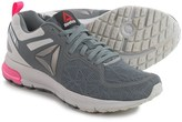 Reebok One Distance 2.0 Avon Running Shoes (For Women)