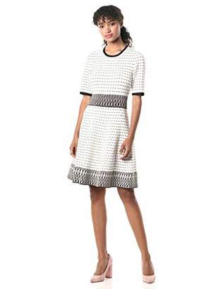 Shoshanna Women's Mesa Dress