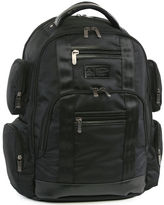 Original Penguin Peterson Backpack