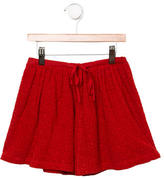 Preen Girls' Eyelet Skirt w/ Tags