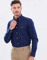 Aquila Milton Shirt