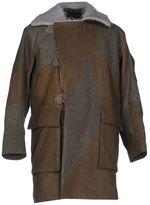 Christopher Raeburn Coat