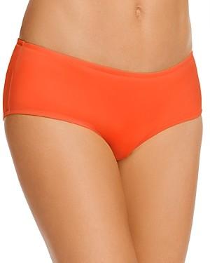 Vilebrequin Solid Water Hipster Bikini Bottom