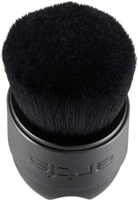 Artis Elite Black Palm Brush Mini