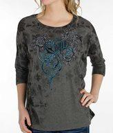 Sinful Malania T-Shirt
