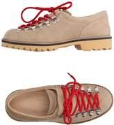 Fracap Low-tops & sneakers - Item 11239332