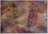 Pantone Universe UNIVERSE Prismatic Abstract Rug