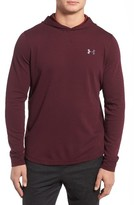 Under Armour Men's Waffle Knit Hoodie