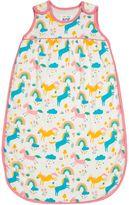 Kite Baby Girls Dreamer Sleeping Bag