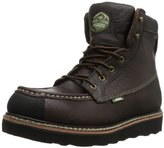 N. Wood n' Stream Men's 6053 Flyway Boot