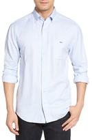 Vineyard Vines Men's Slim Fit Tucker Sport Shirt