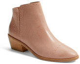 Joie Jacobean Ankle Boot